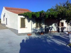 Casa Vacanze, Affitto per vacanze, Stella, 48 , ID Struttura 1079, Via Stella, 48 , san nicolò , vibo valentia, Italy, 89865,