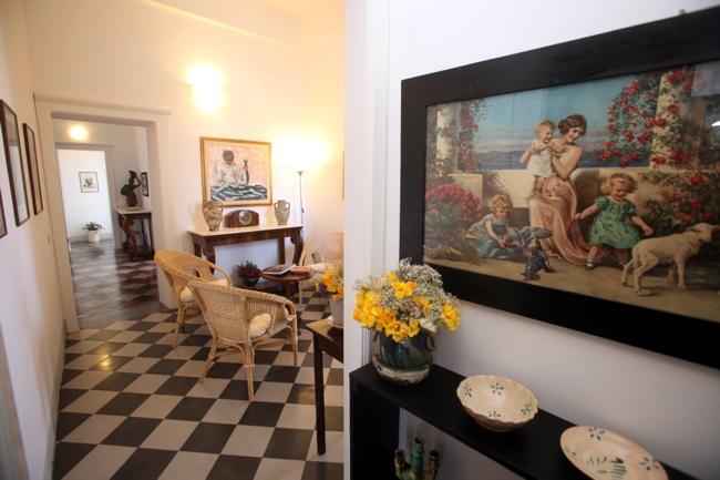Index of /images/bb-al-vecchio-castello