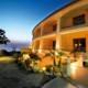 Residence Blu Tropical