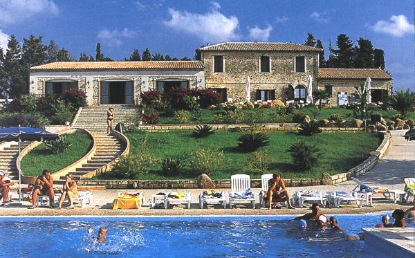 Recensioni Hotel Dolomiti La Villa