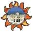 Logo Tropea .biz