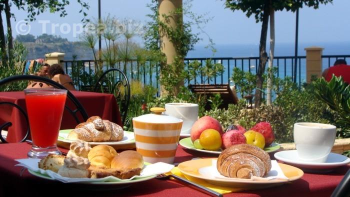 Servizi Hotel Rocca Della Sena