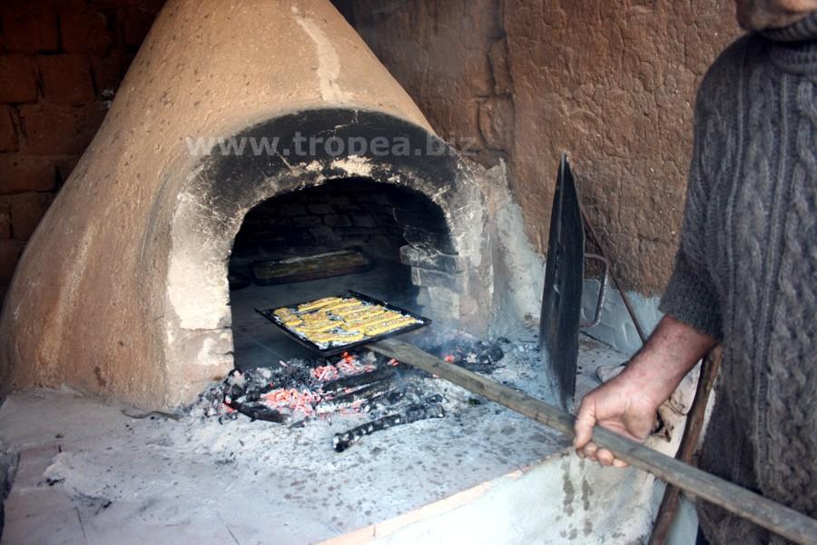 Nepitella for Roma prodotti tipici