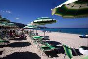 Spiaggia Marina di Zambrone