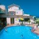 Hotel Orizzonte Blu di Tropea vicino Capo Vaticano