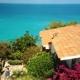Vadaro Residence Calabria