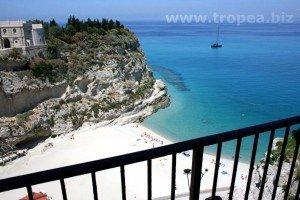 Case Vacanze a Tropea