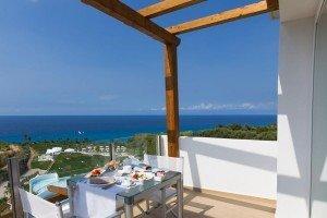 Residence Tropea
