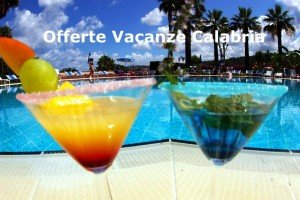 Offerte Vacanze Calabria 2018