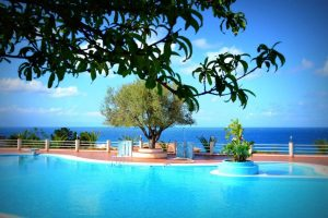 Villaggio residence Smedile