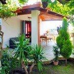 cottage-villa-tropea