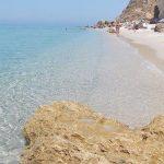 santa domenica spiaggia di scalea B&B Casa Alessio