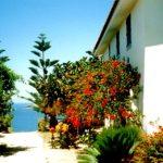 Vadaro residence