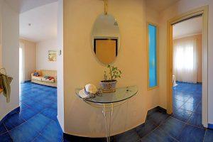 Suite Hotel Ipomea