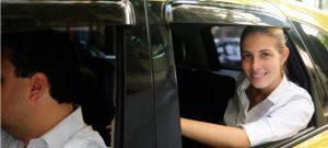 Servizio taxi Tropea