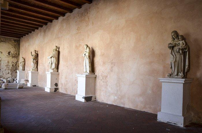 museo-diocesano-tropea