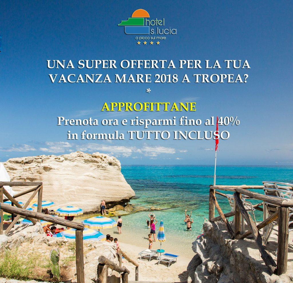 Tropea .biz: Tropea, vacanze al mare in Calabria 2018