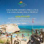 Hotel Santa Lucia - Tropea