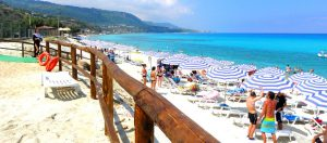 Villaggio Cora Club Resort