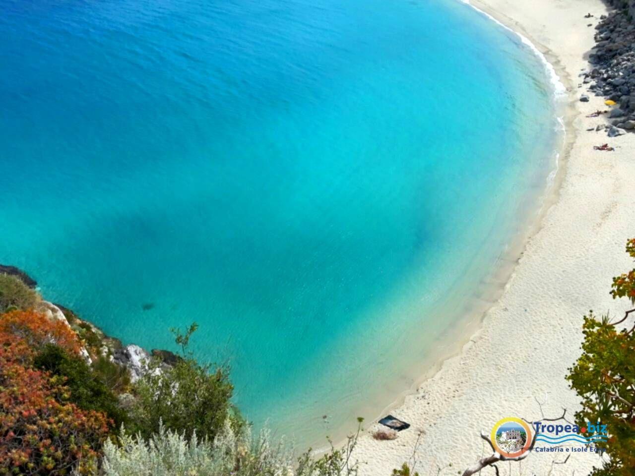 Vacanze Last Minute Calabria | Offerte lastminute 2019 ...