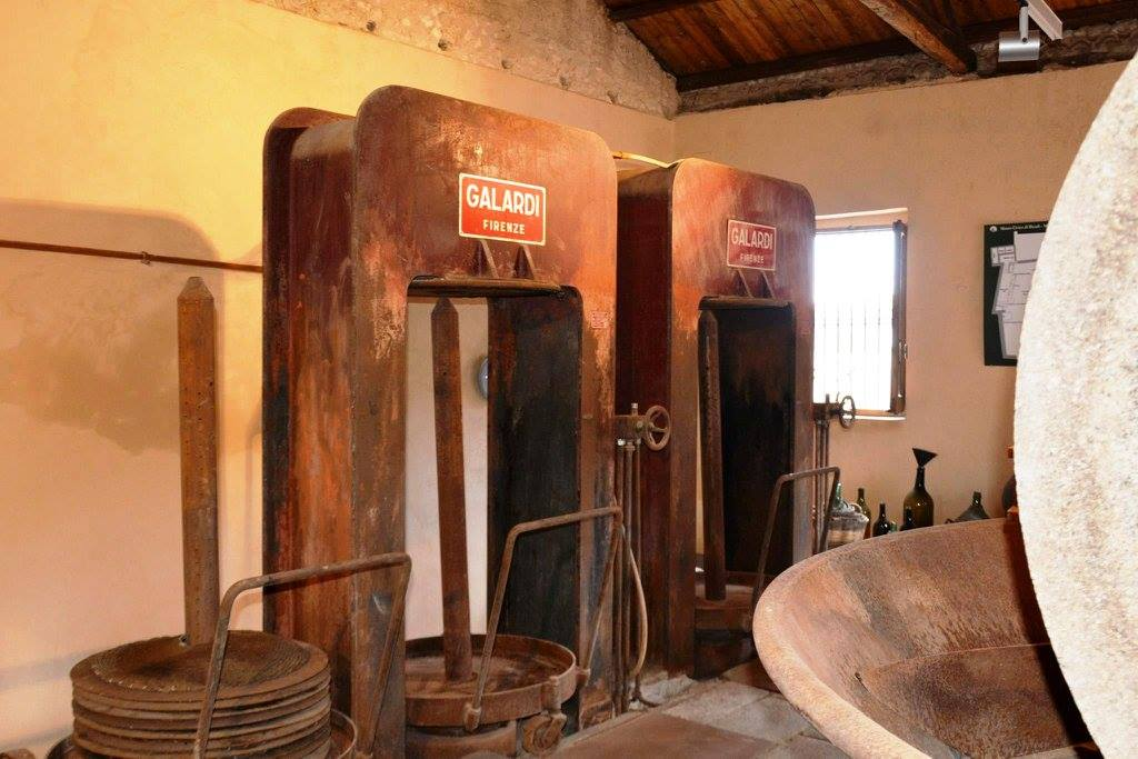 presse-museo-ricadi