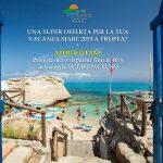 Hotel Santa Lucia - Offerta Prenota Prima 2019