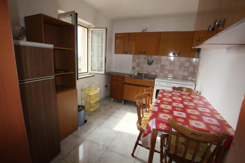 cucina-con-veranda - Tropea.biz