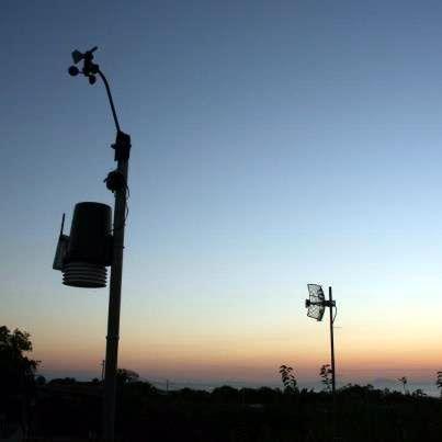 stazione-meteo-capo-vaticano