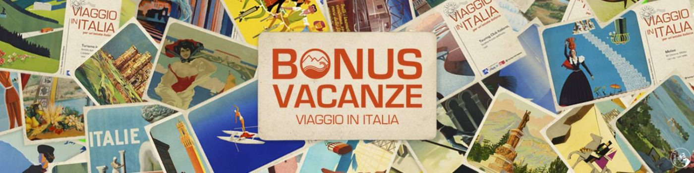 Bonus_Vacanza_2020