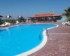 Villaggi, Affitto per vacanze, Marina, ID Struttura 1083, Marina, zambrone marina, vibo valentia, Italy, 89868,