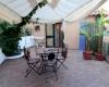 Casa Vacanze, Affitto per vacanze, ID Struttura 1085, lungomare di tropea, tropea, vibo valentia, Italy, 89861,