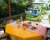 Casa Vacanze, Affitto per vacanze, Via Carmine, ID Struttura 1086, Via Carmine, tropea, vibo valentia, Italy, 89861,