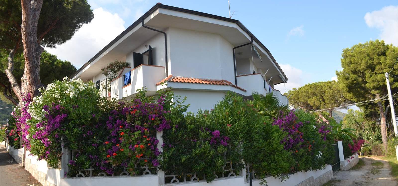 Casa Vacanze, Affitto per vacanze, C/da Genola, ID Struttura 1087, C/da Genola, parghelia, vibo valentia, Italy, 89861,