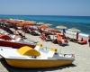 spiaggia_600