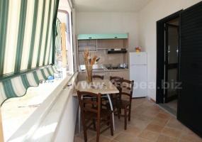 veranda-cucina-casa