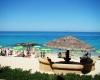 spiaggia villaggio il Gabbiano
