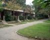 alloggi del villaggio residence Costa Verde