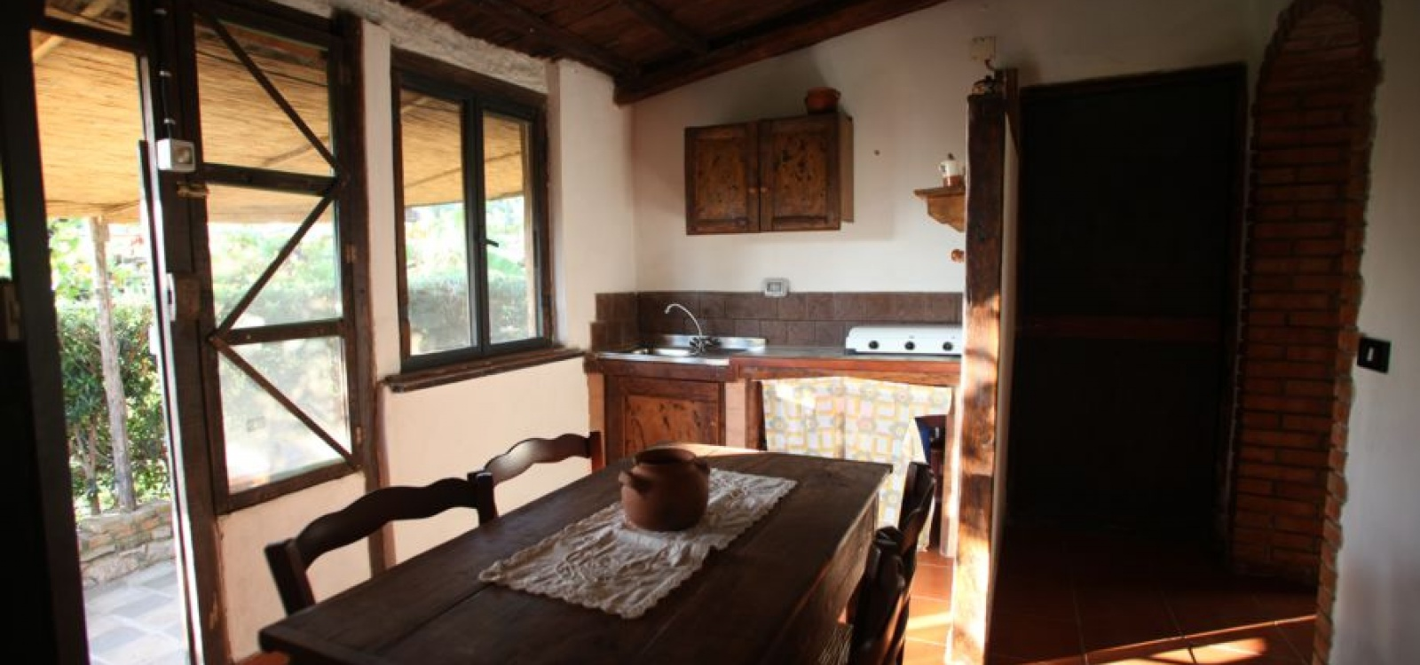 Agriturismo, Affitto per vacanze, c/da spaccio, ID Struttura 1157, brattirò, vibo valentia, Italy,