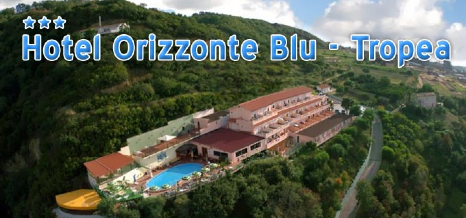 orizzonte-blu-hotel-tropea