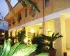 Hotel, Affitto per vacanze, Via del Mare 18, ID Struttura 1166, Via del Mare 18, Zambrone , vibo valentia , Italy,