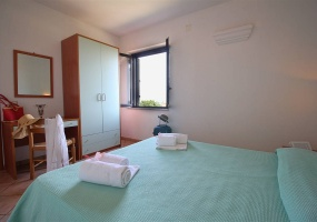 Residence, Affitto per vacanze, ID Struttura 1169, TORRE RUFFA, S. NICOLÓ DI RICADI , vibo valentia, Italy, 89865,