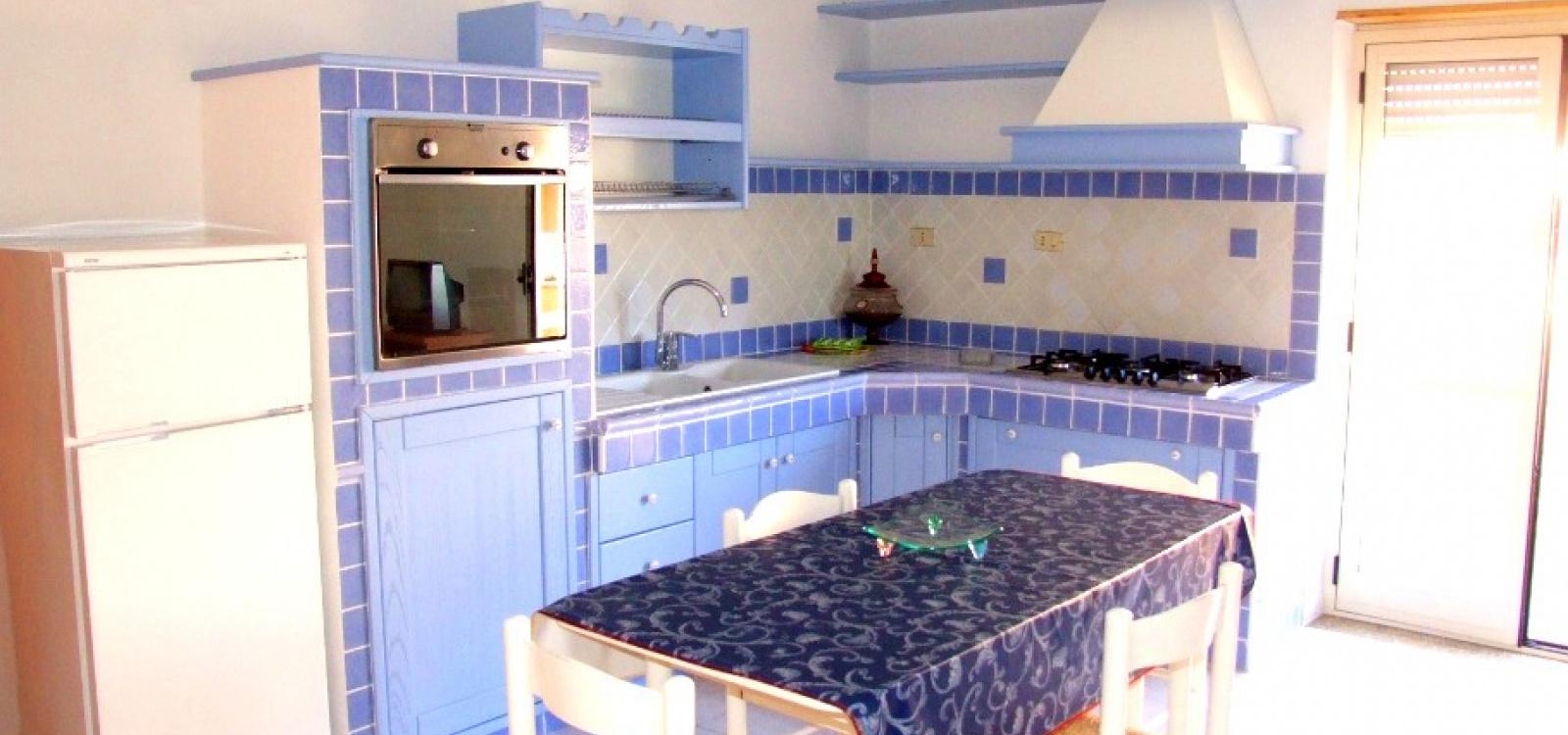 appartamento_il_mulino_del_capo