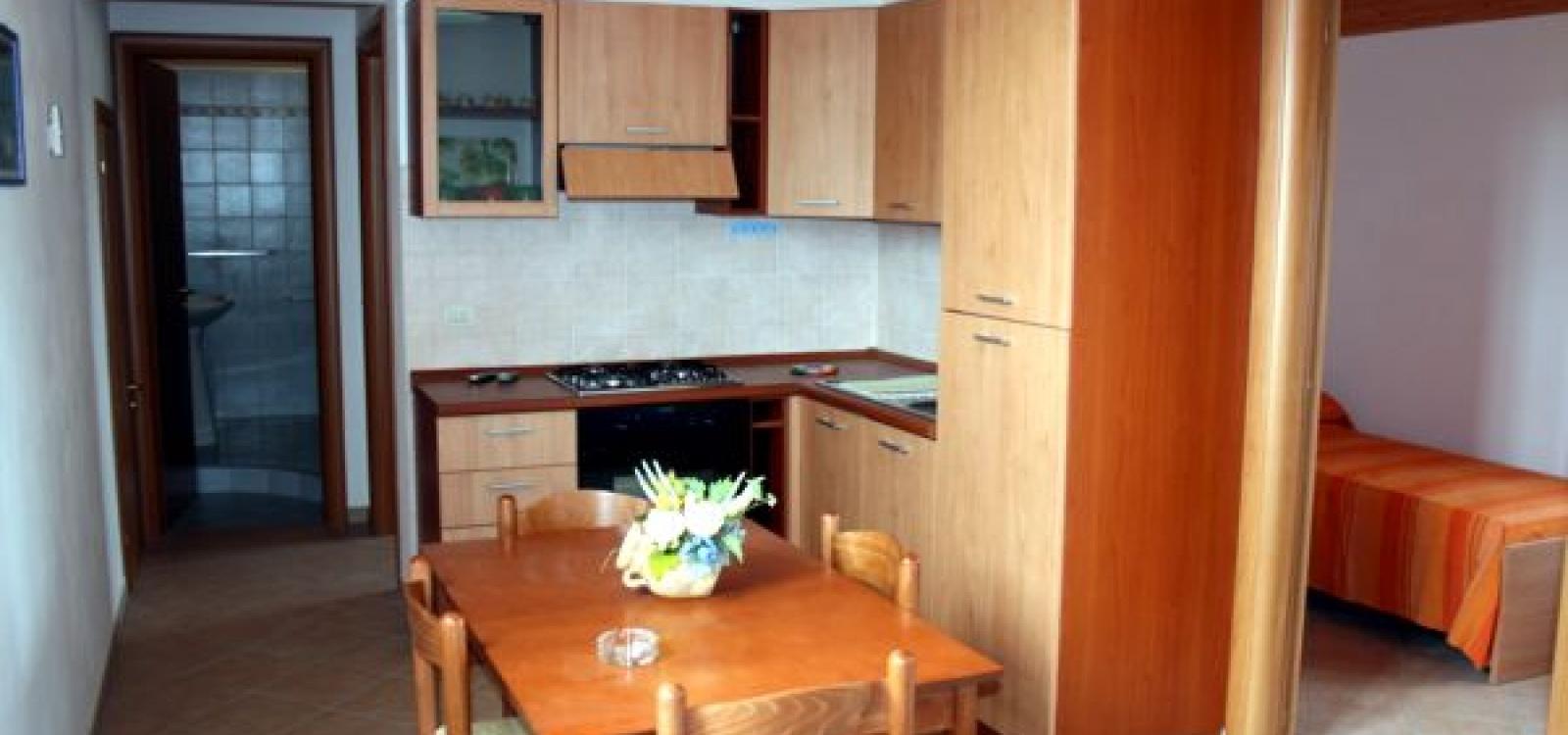 cucina-pianosup