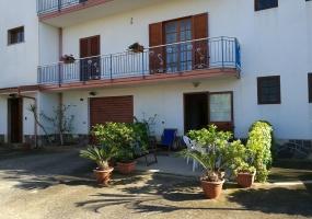 Casa Vacanze, Affitto per vacanze, Stella, ID Struttura 1184, San Nicolo di Ricadi, vibo valentia, Italy, 89866,