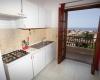 Appartamenti, Affitto per vacanze, Gurnella, ID Struttura 1190, Gurnella, tropea, vibo valentia, Italy, 89861,