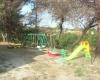 area_giochi