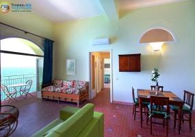 Casa Vacanze, Affitto per vacanze, Lauro, ID Struttura 1208, Centro Storico, Tropea, Vibo Valentia, Italy, 89861,