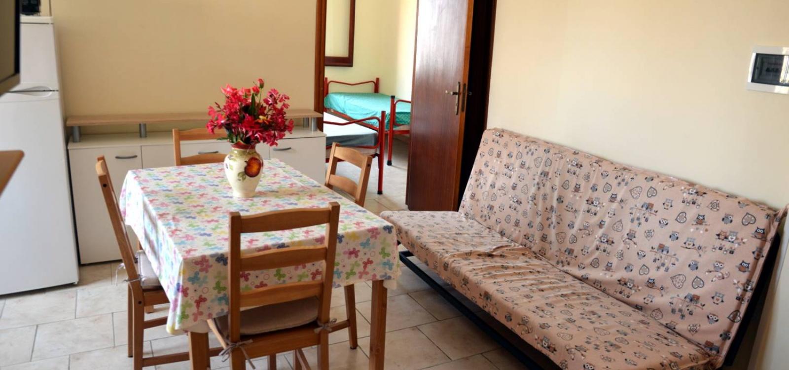 Casa Vacanze, Affitto per vacanze, Paolo Orsi, ID Struttura 1215, Tropea, Vibo Valentia, Italy, 89861,