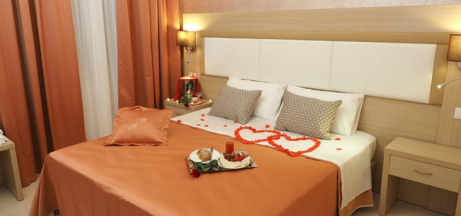 Bed and Breakfast, Affitto per vacanze, Via Giovanni Falcone, ID Struttura 1216, Parghelia, Vibo Valentia, Italy, 89861,