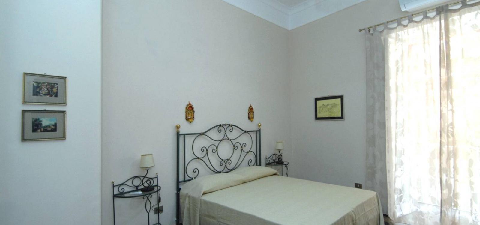 Casa Vacanze, Affitto per vacanze, ID Struttura 1219, Tropea, Vibo Valentia, Italy, 89861,